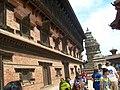 Bhaktapur durbar square101 1013.jpg