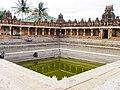Bhoganandishwara temple, Nandi hills 230.jpg