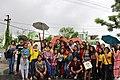 Bhubaneswar Pride Parade 2019 20.jpg