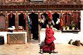 Bhutan - Flickr - babasteve (65).jpg