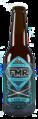 "Bière Ambrée ""A New Hop"".png"
