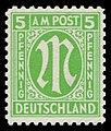 Bi Zone 1945 3 US M-Serie.jpg
