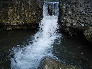 Biak-na-Bato National Park - Image: Biak na Bato National Parkjf 6203 09