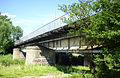 Biala-Podlaska-narrow-gauge-railway-bridge.jpg