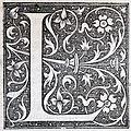 "Biblia, (1547?) ""Letra L"" (9238709140).jpg"