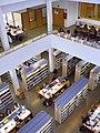 Biblioteca María Moliner (Zaragoza).jpg