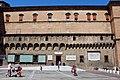 Biblioteca Sala Borsa.jpg