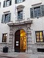 Biblioteca comunale Trento (2).jpg