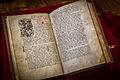 Bibliothèque humaniste de Sélestat 21 janvier 2014-117.jpg