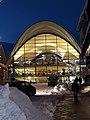 Bibliotheek Tromsø.jpg