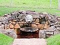 Bica d'água da Fazenda Vista Linda. - panoramio.jpg