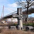 Bickenkreuz (Villingen)-5324.jpg