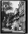 Bickersgracht 44 tm 60 enz (vrnl), foto 1 Jacob Olie (max res).jpg