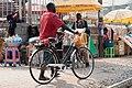 Bicycle - 2.jpg