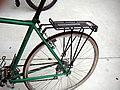 Bicycle rack.JPG