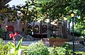 Bidwell Presbyterian Church, West 1st Street, Chico, CA, USA - panoramio.jpg