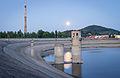 Bielawa - zbiornik sudecki.jpg