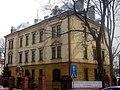 Bielsko-Biała, Ewangelicki Dom Opieki Soar - fotopolska.eu (72599).jpg