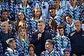Bienvenida a la Delegación Argentina a la YOG18 (36).jpg