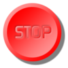 Big Red Button.png