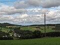 Bij Landebach, panorama2 foto2 2010-08-11 16.47.JPG