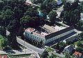 Bikal - Palace.jpg