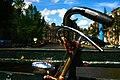 Bike at Rest (1235815461).jpg