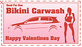 Bikini Car Wash Coupon.jpg
