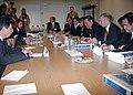 Bilateral Meeting US - Russia (01118976).jpg