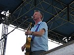 Billy Bragg at Labor Day Rally (3333277721).jpg