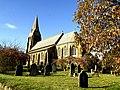Binbrook Church - geograph.org.uk - 612983.jpg