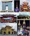 Binh Duong Collage.jpg