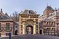 Binnenhof, The Hague -hu-1781.jpg