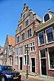 Binnenstad Hoorn, 1621 Hoorn, Netherlands - panoramio (44).jpg
