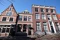 Binnenstad Hoorn, 1621 Hoorn, Netherlands - panoramio (99).jpg