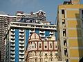 Binondo,Manilajf0231 20.JPG