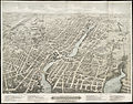 Birds eye view of Pawtucket & Central Falls, R.I. 1877 (2675918490).jpg