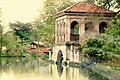 Birkenhead Park Boathouse.jpg