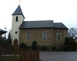 Birkheim02