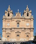 Birkirkara-parish-church.jpg