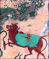 Birmaya (The Shahnama of Shah Tahmasp).png
