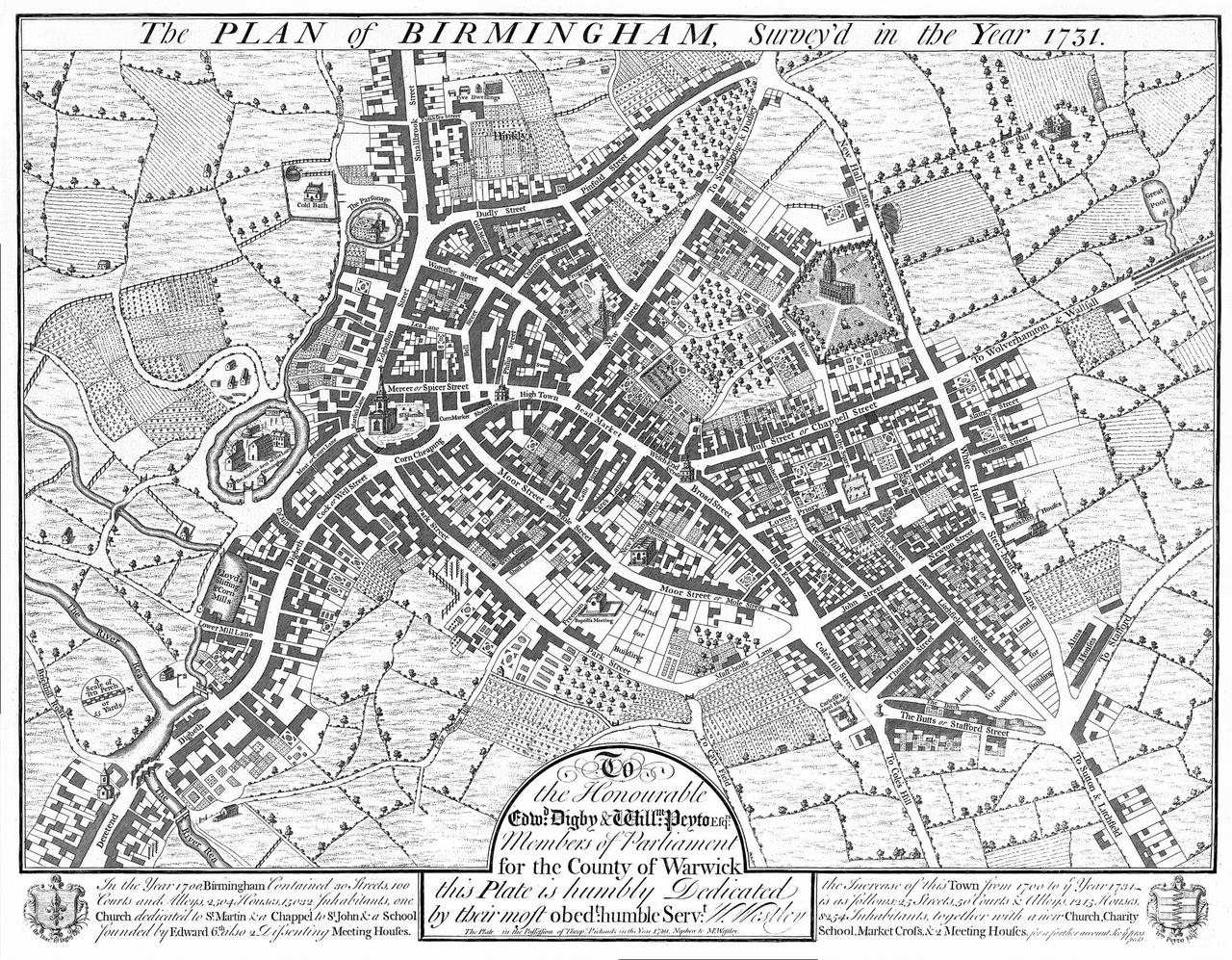 urban sprawl history and origin Urban - translation to spanish, pronunciation, and forum discussions.