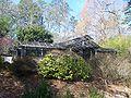 Birmingham Botanical Gardens - Bonsai pavilion.jpg