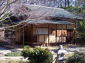 Woodlands Tea Room Guest House Glossop
