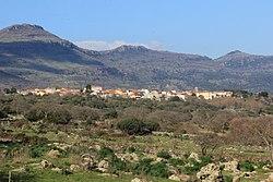 Birori - Panorama (02).JPG