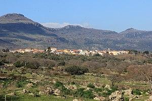 Birori - Image: Birori Panorama (02)