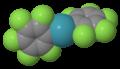 Bis(pentafluorophenyl)xenon-3D-vdW.png