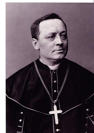 Bischof Kahn.JPG
