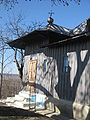 Biserica de lemn din Ipatele10.jpg