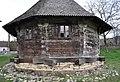 Biserica de lemn din JulitaAR (41).JPG